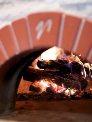 vistro-wood-oven-experience.jpg