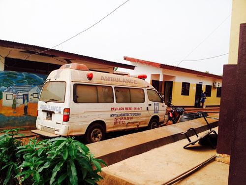 Ambulance-Cameroon.jpg