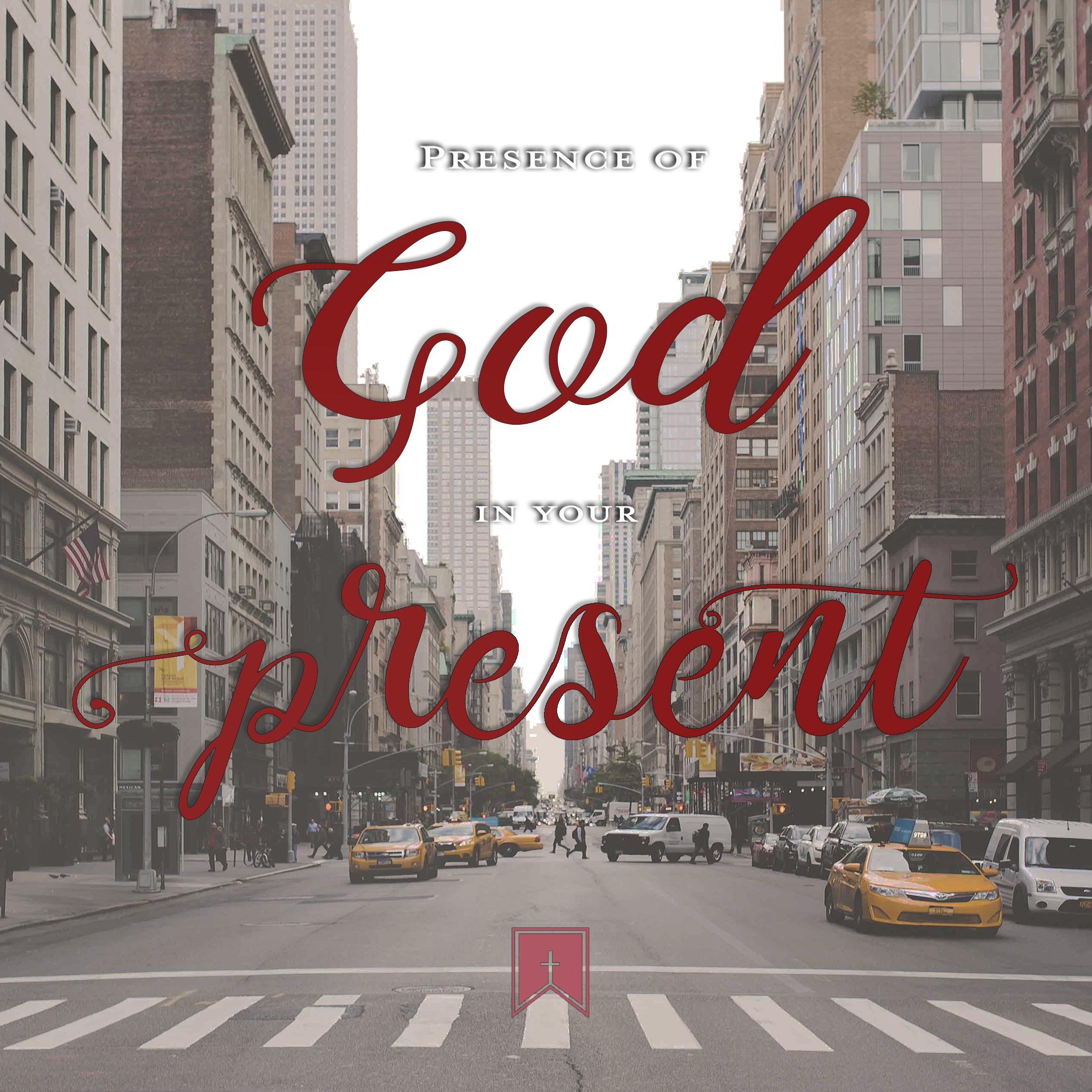 Presence of God in your Present_1x1.jpg