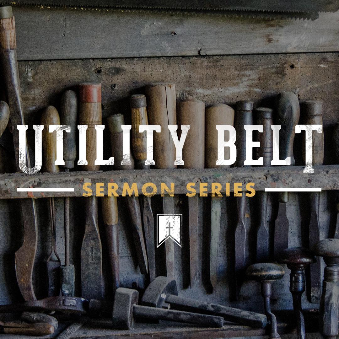 utilitybelt_ig.png