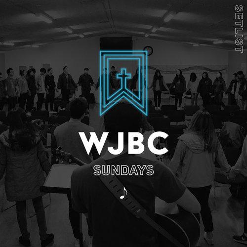 WJBC MUSIC