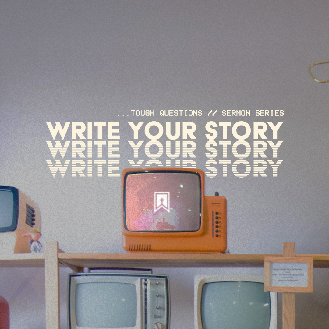 WRITE YOUR STORY GRAPHIC 1x1.jpg