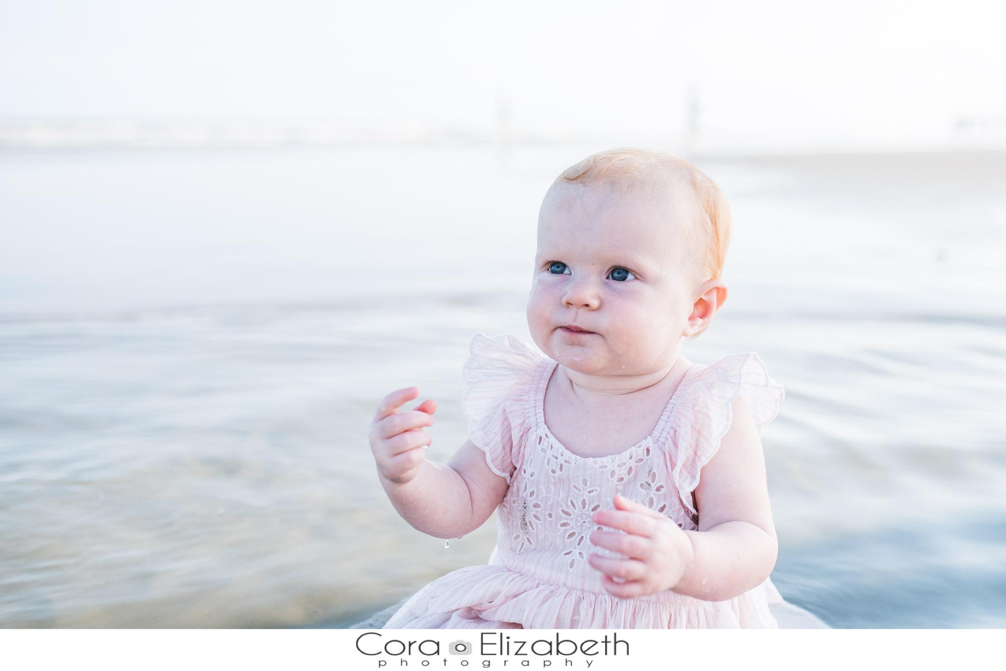 CEP_Baby_Cora_2019_005_website.jpg