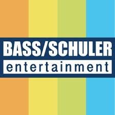 Bass:Schuler Entertainment Logo.jpg