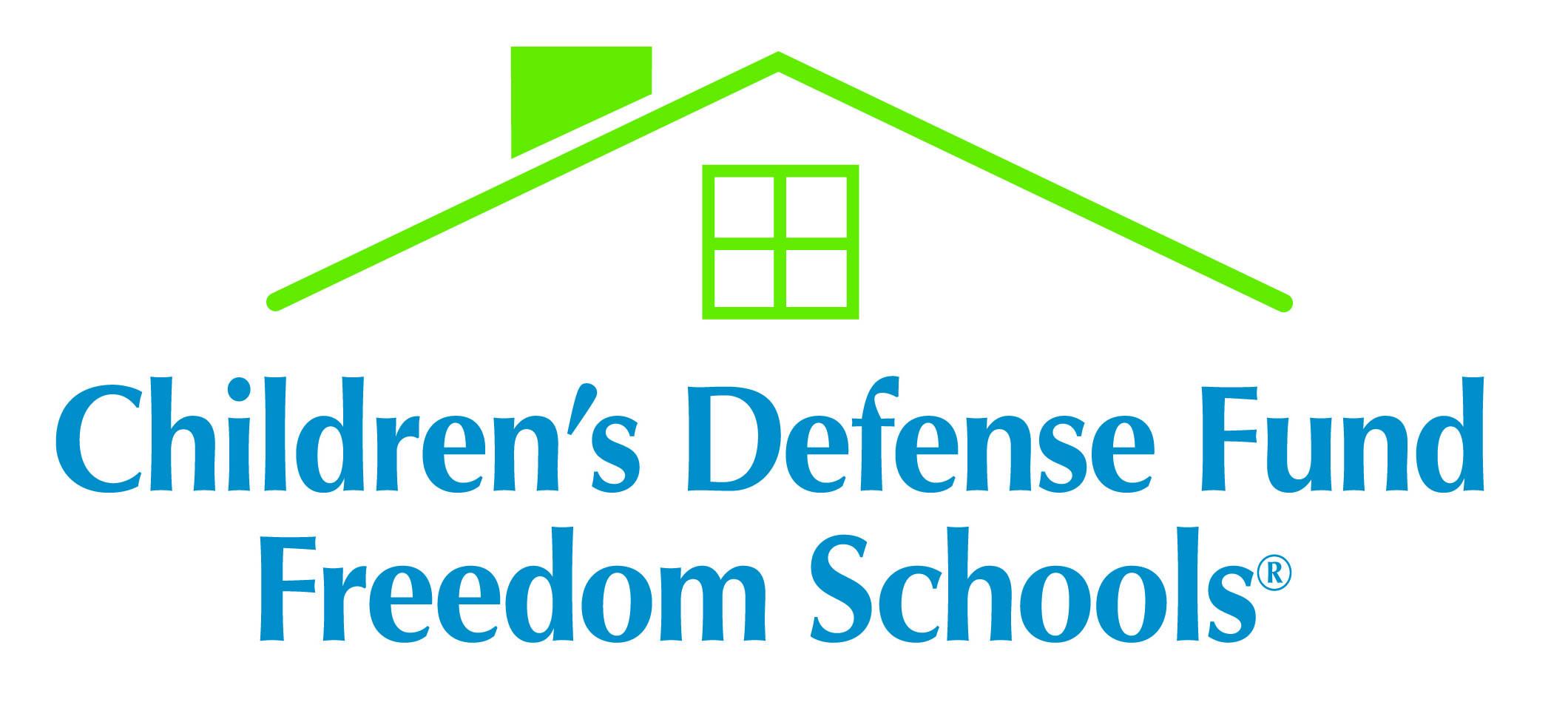 freedom-schools.jpg