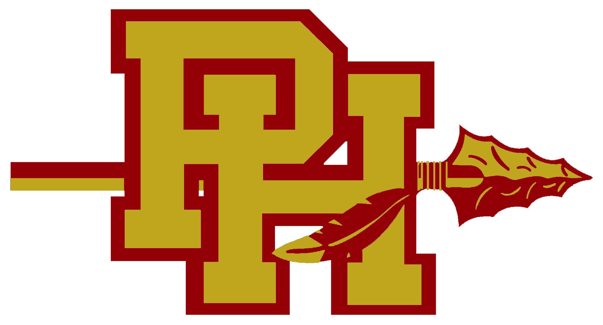 penn-hills-logo.jpg