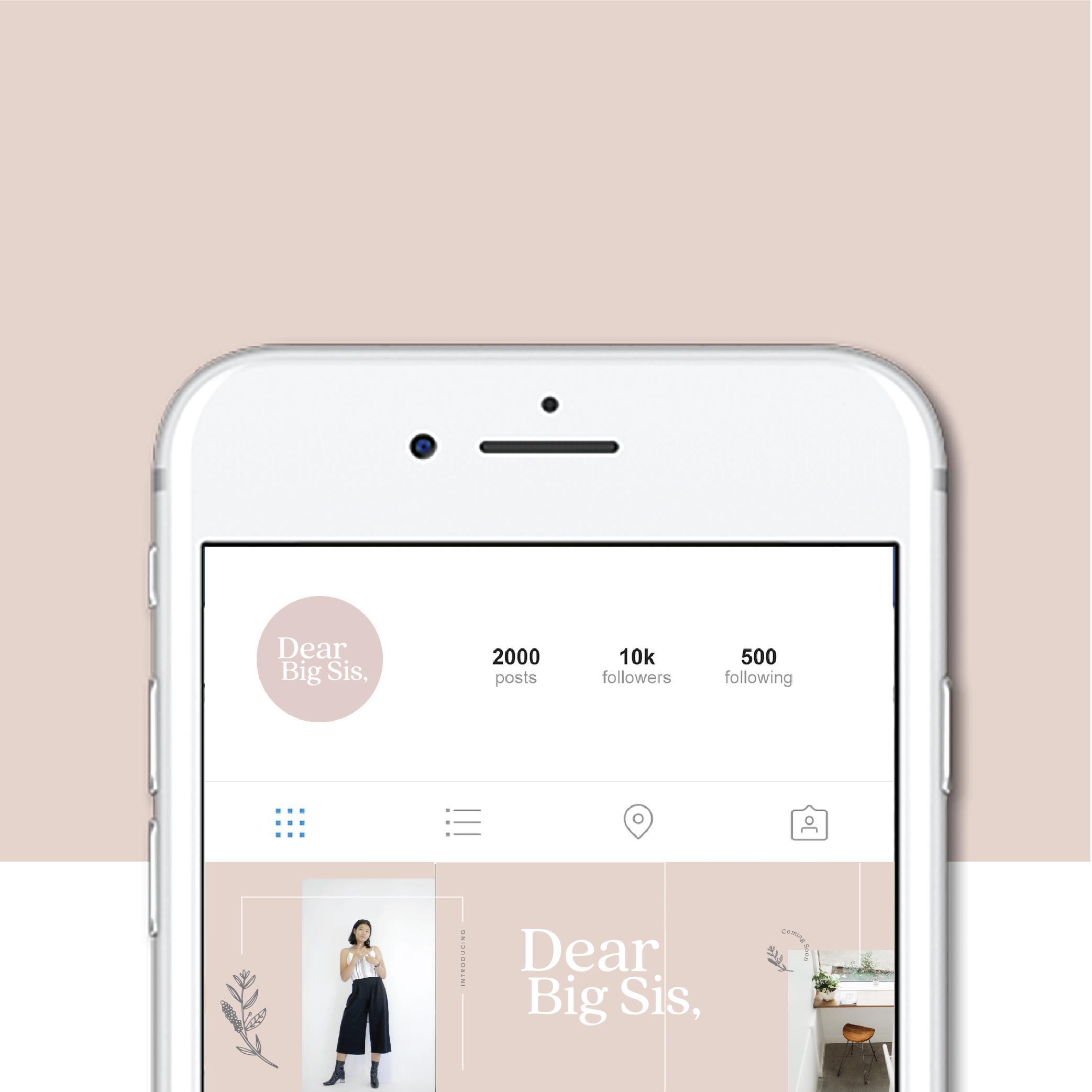 BobbyMac Design_Instagram Plan-19.jpg