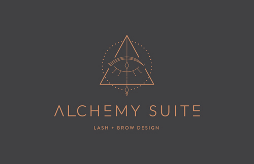 BobbyMac-Design_Website_Folio_Tiles_Alchemy-Suite.jpg