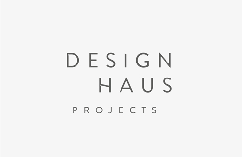 BobbyMac-Design_Website_Folio_Tiles_DesignHaus.jpg