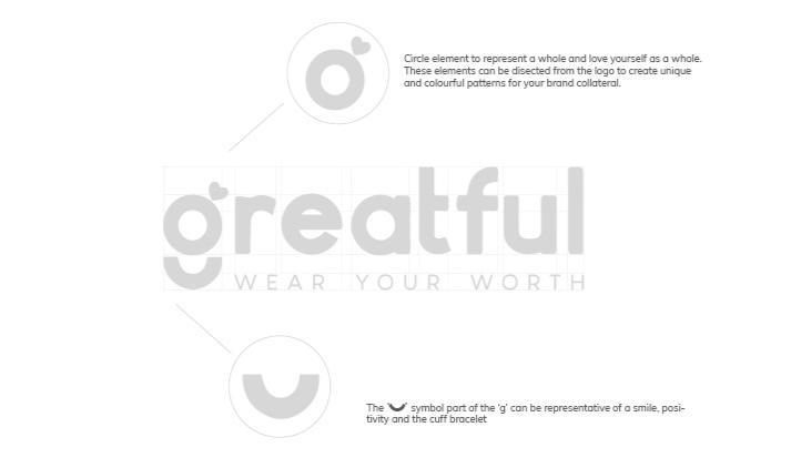 Greatful_Brand+Guidelines9.jpg