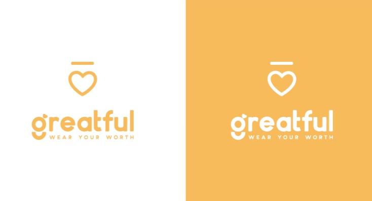Greatful_Brand+Guidelines4.jpg