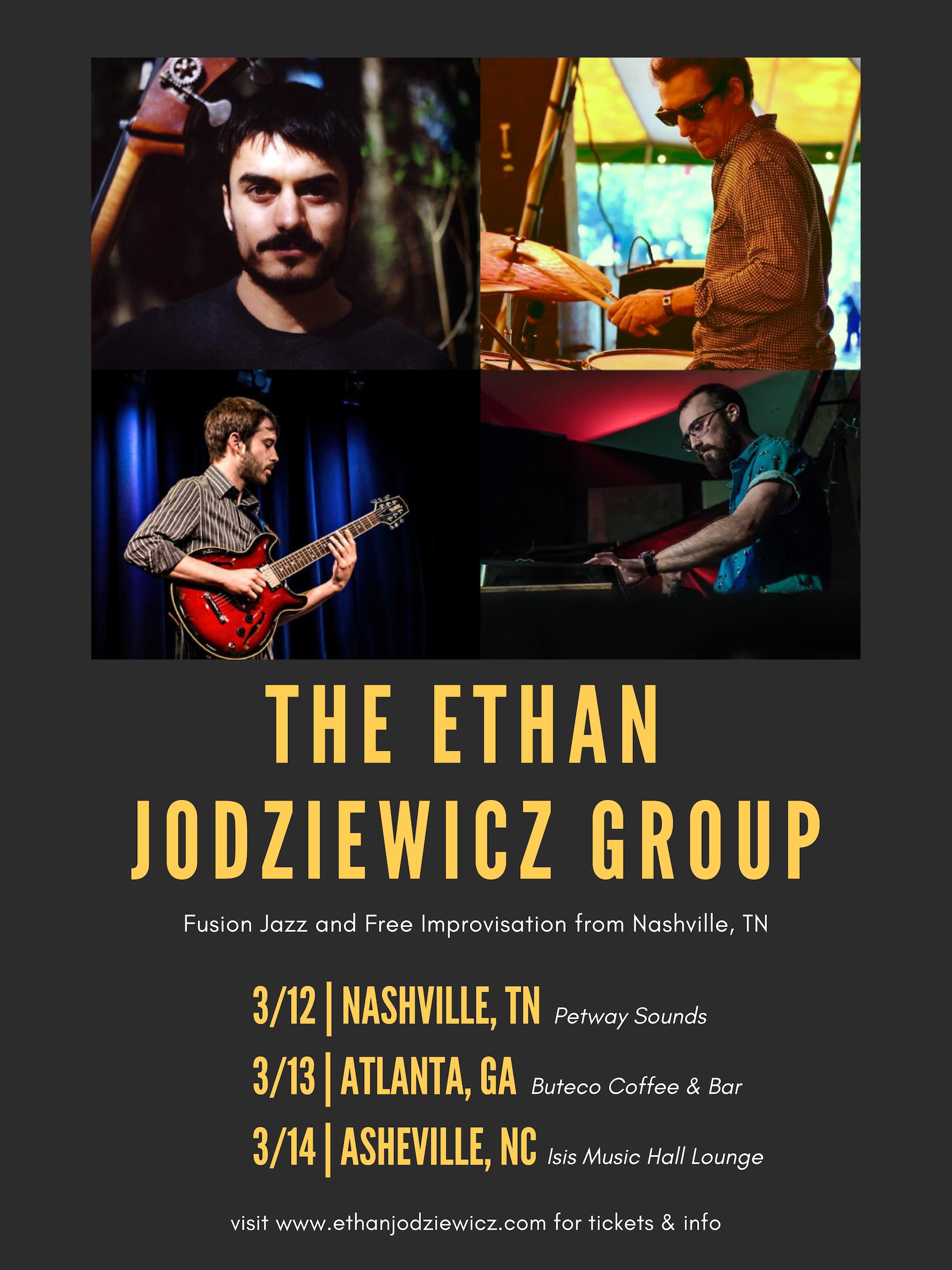 The Ethan Jodziewicz Group.png