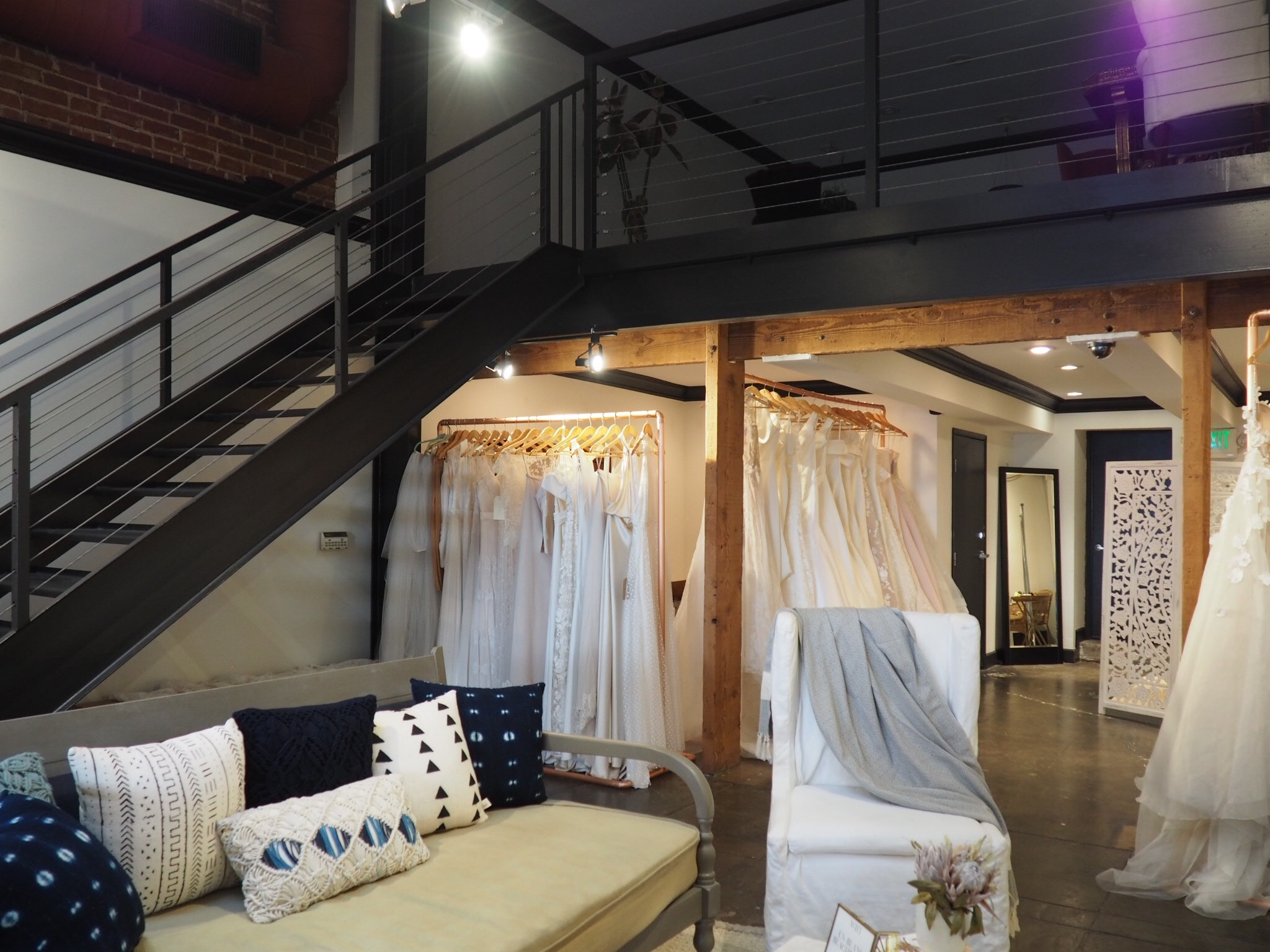 Bridal buying in 2019: What brands need to know