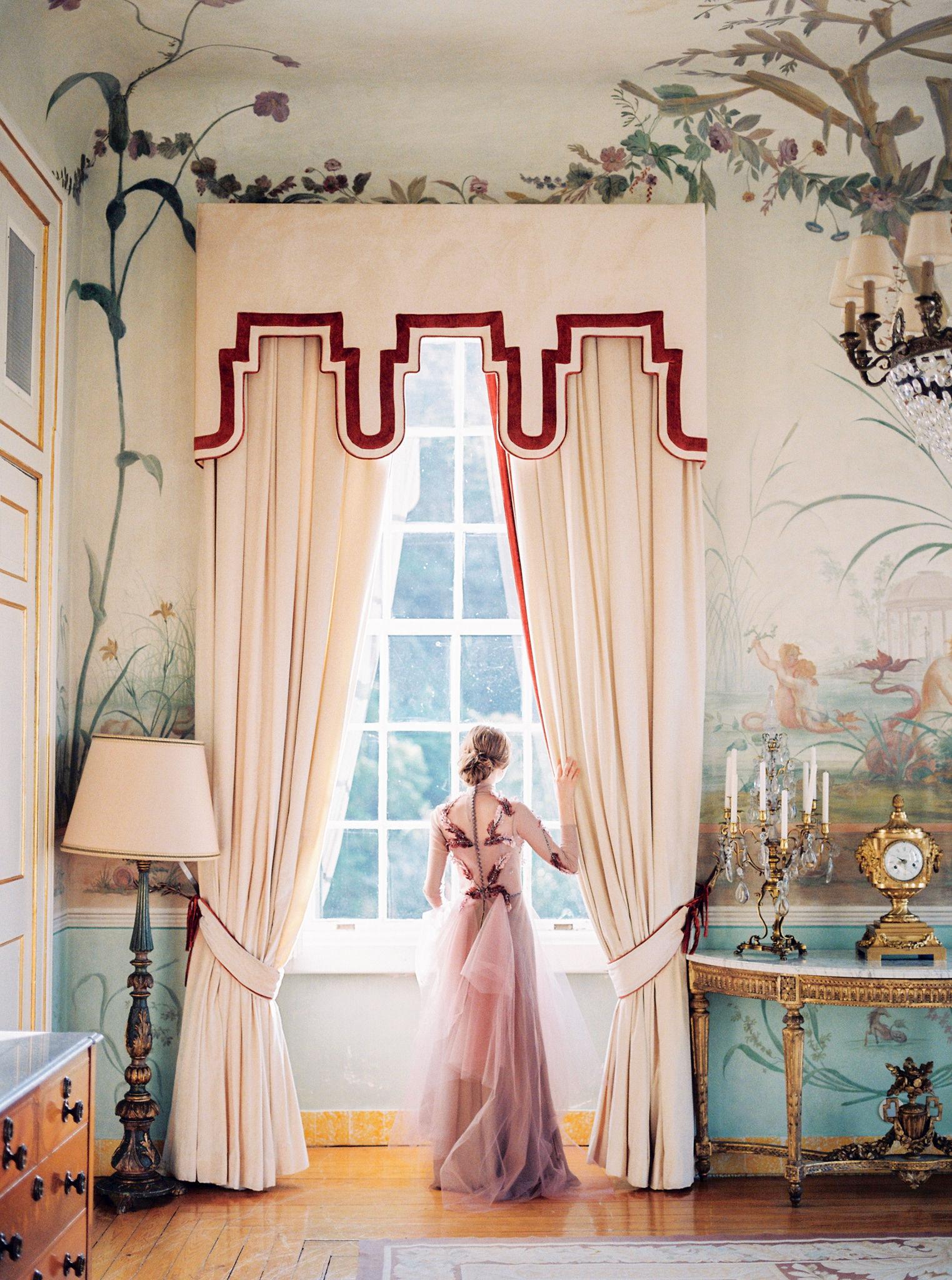 portugal-wedding-photography-elegance-043.jpg