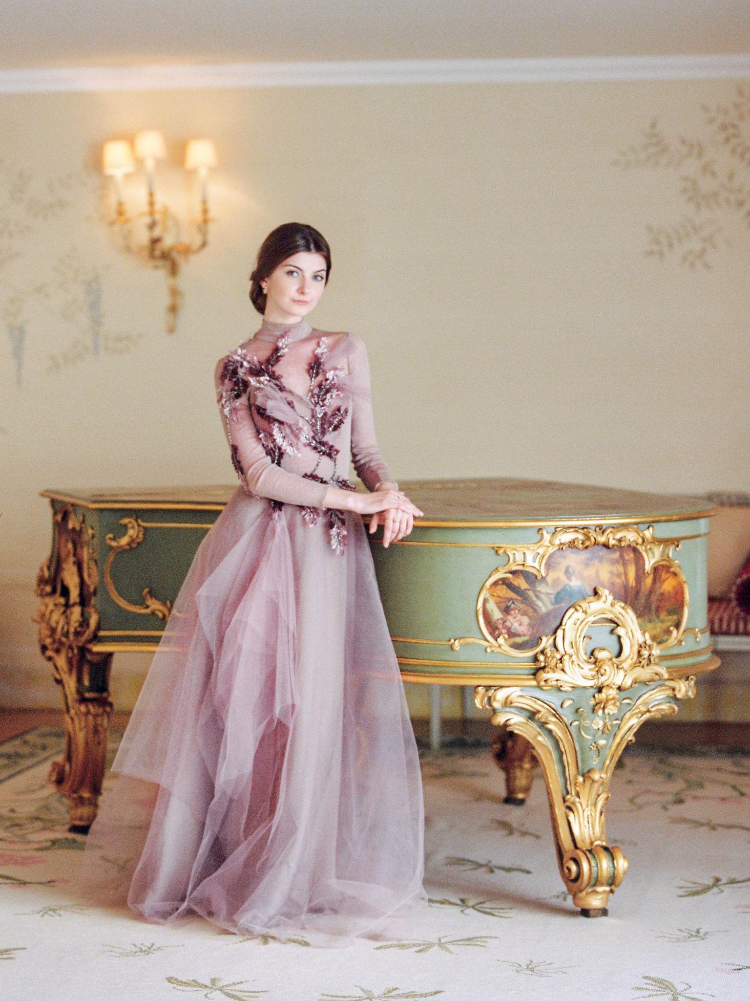 portugal-wedding-photography-elegance-044.jpg