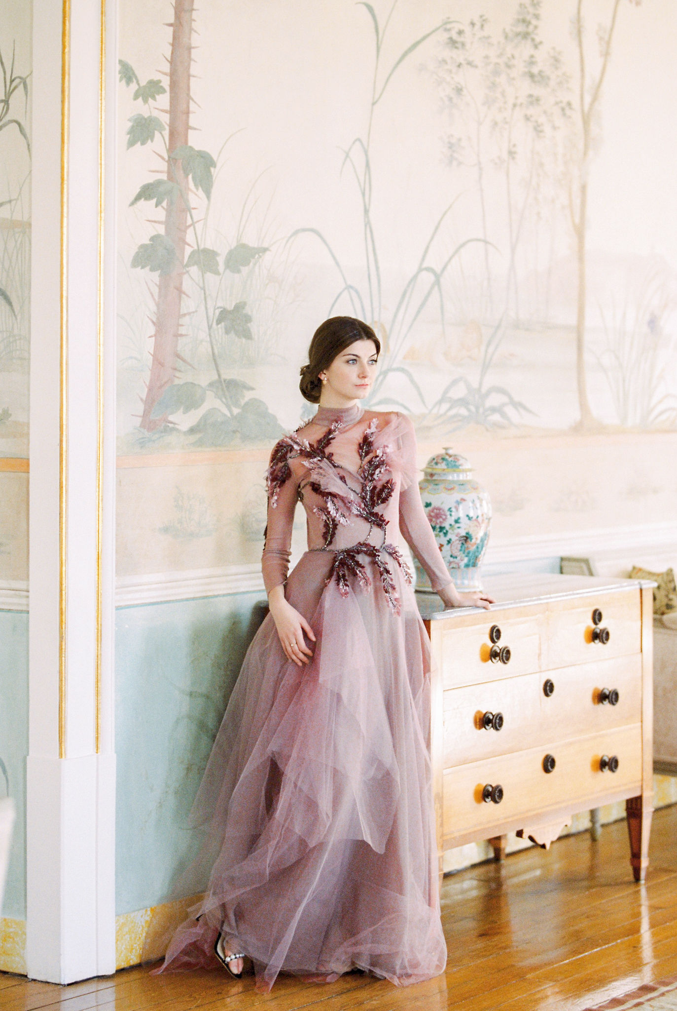 portugal-wedding-photography-elegance-007.jpg