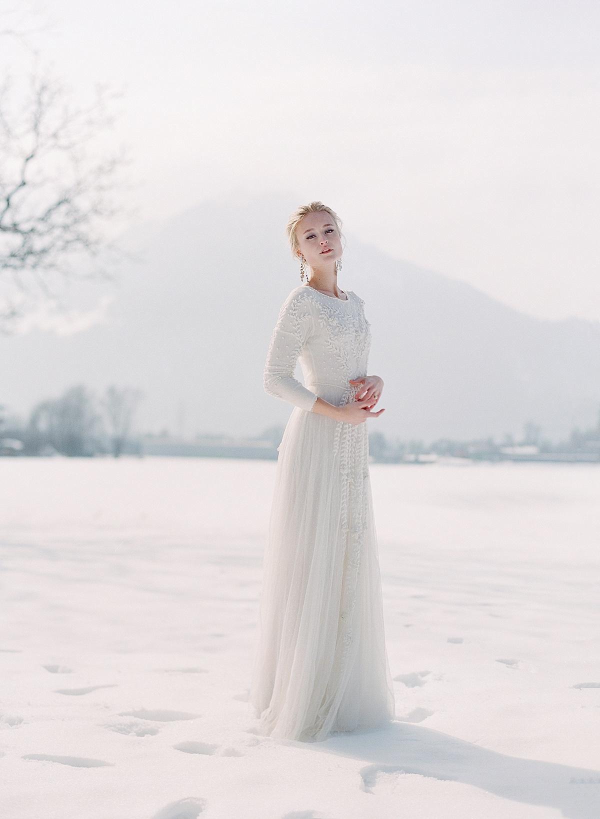 bridal-stylist-gabrielle-hurwitz.jpg