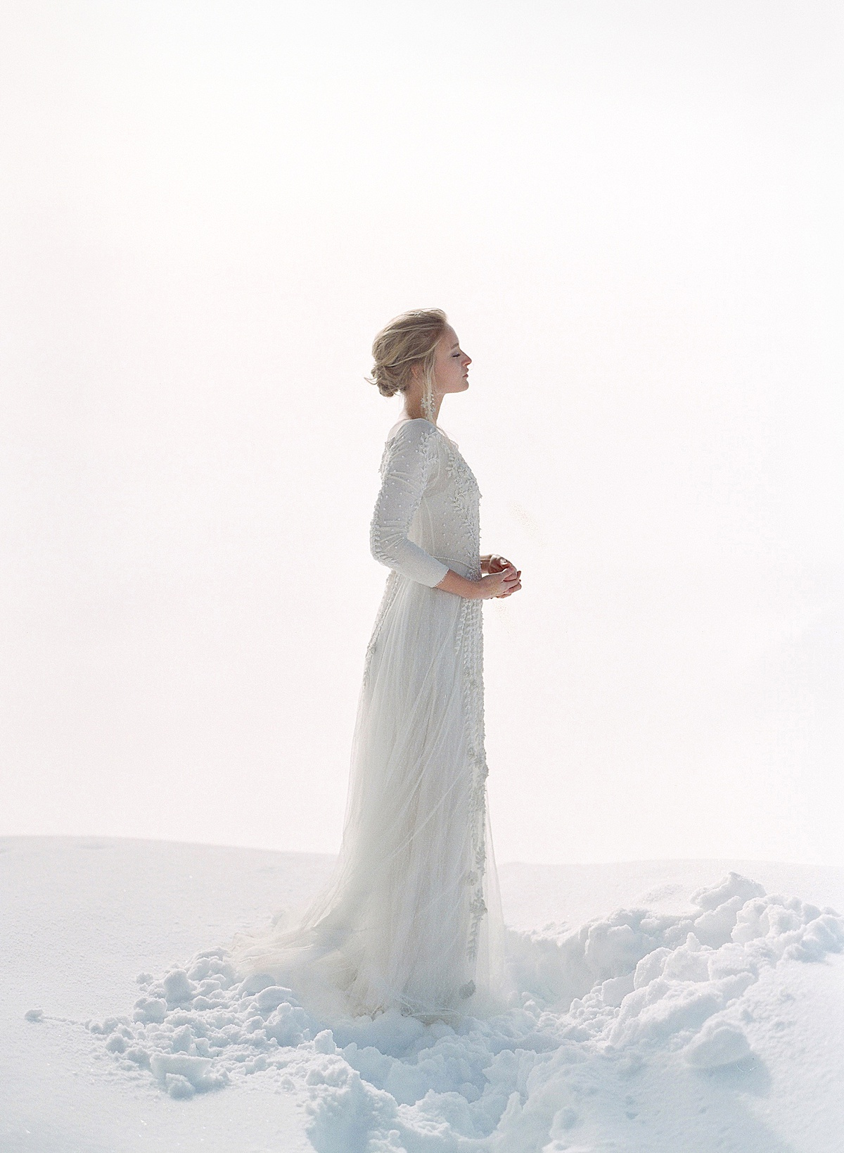 bridal-gown-inspiration.jpg