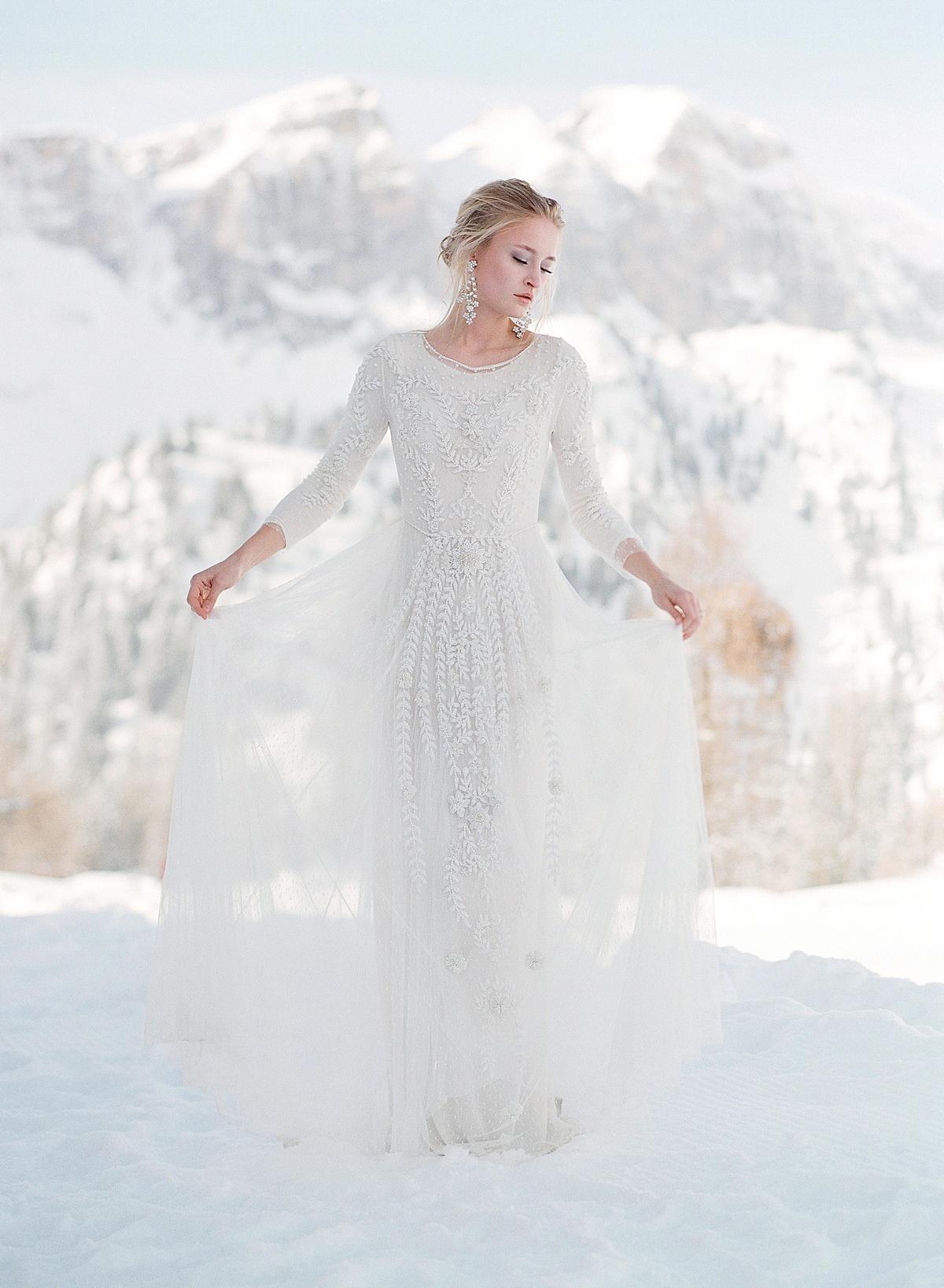 bridal-shoot-editorial.jpg