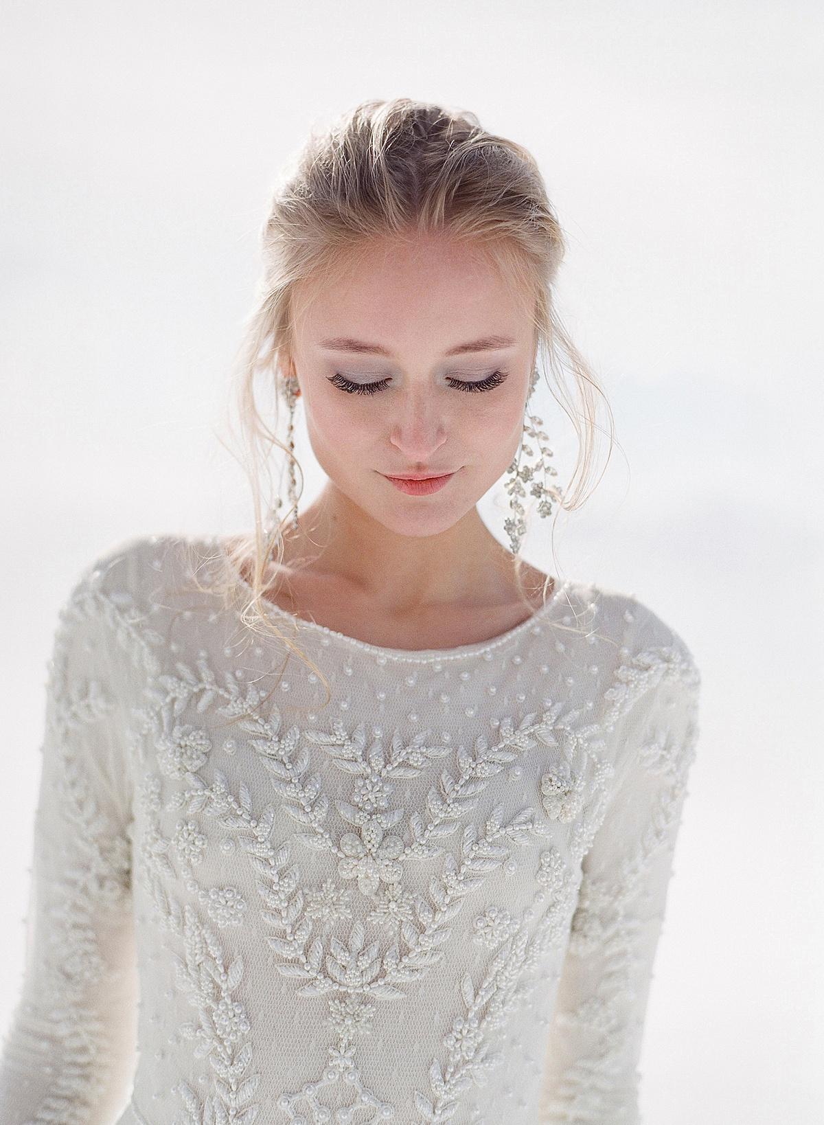 natural-bridal-hair-and-makeup-.jpg