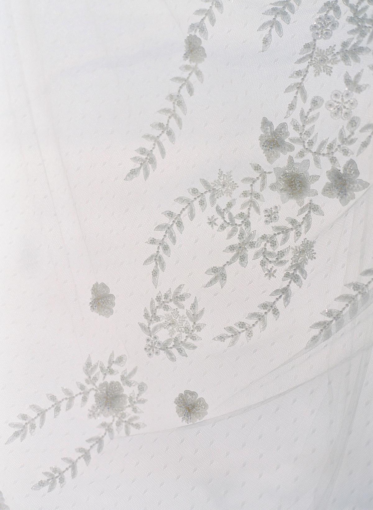 veil-details.jpg