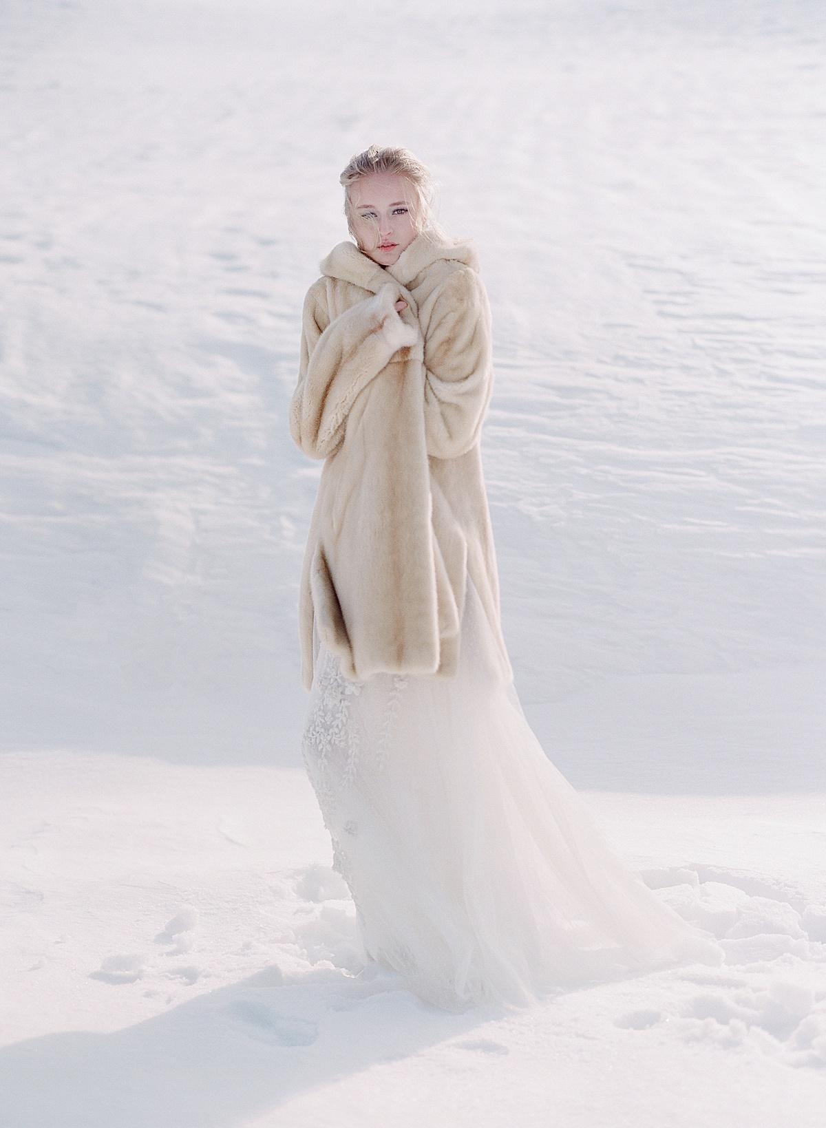 winter-bride-inspiration.jpg