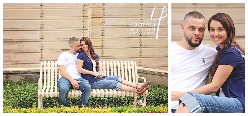 Ashley & Chris- thank you so much for letting me capture some of the love in your family. Wishing you much joy & happiness on your walk through life together.  (and delicious macaroni& cheese!)  CBlackwell