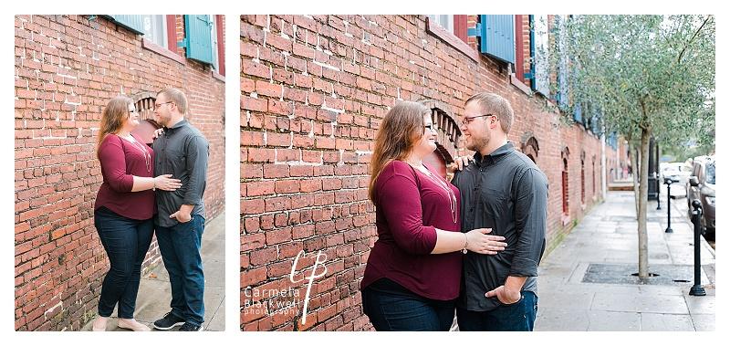 Emily & Caleb Engagement-0205.jpg