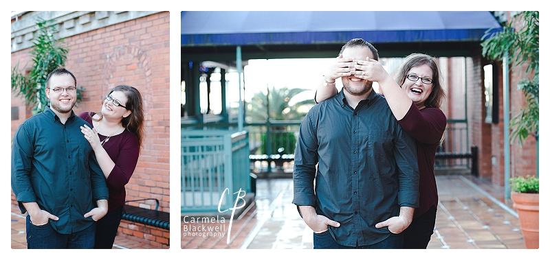 Emily & Caleb Engagement-0323.jpg