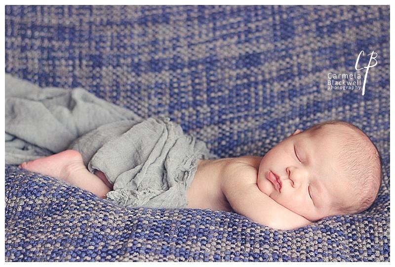 Baby Jacob 2015005.jpg