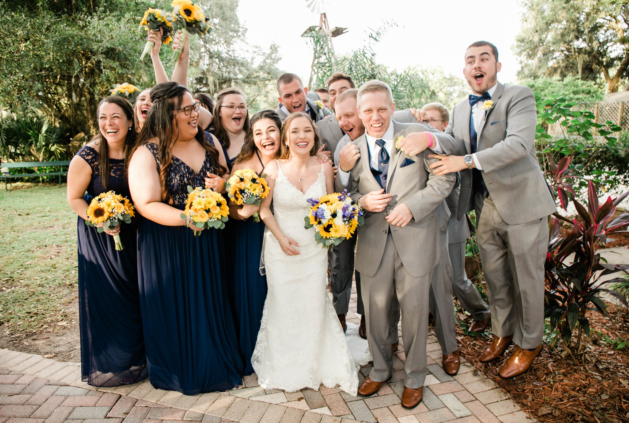 Carmela  Blackwell Photography Lakeland, FL 2018-64.jpg