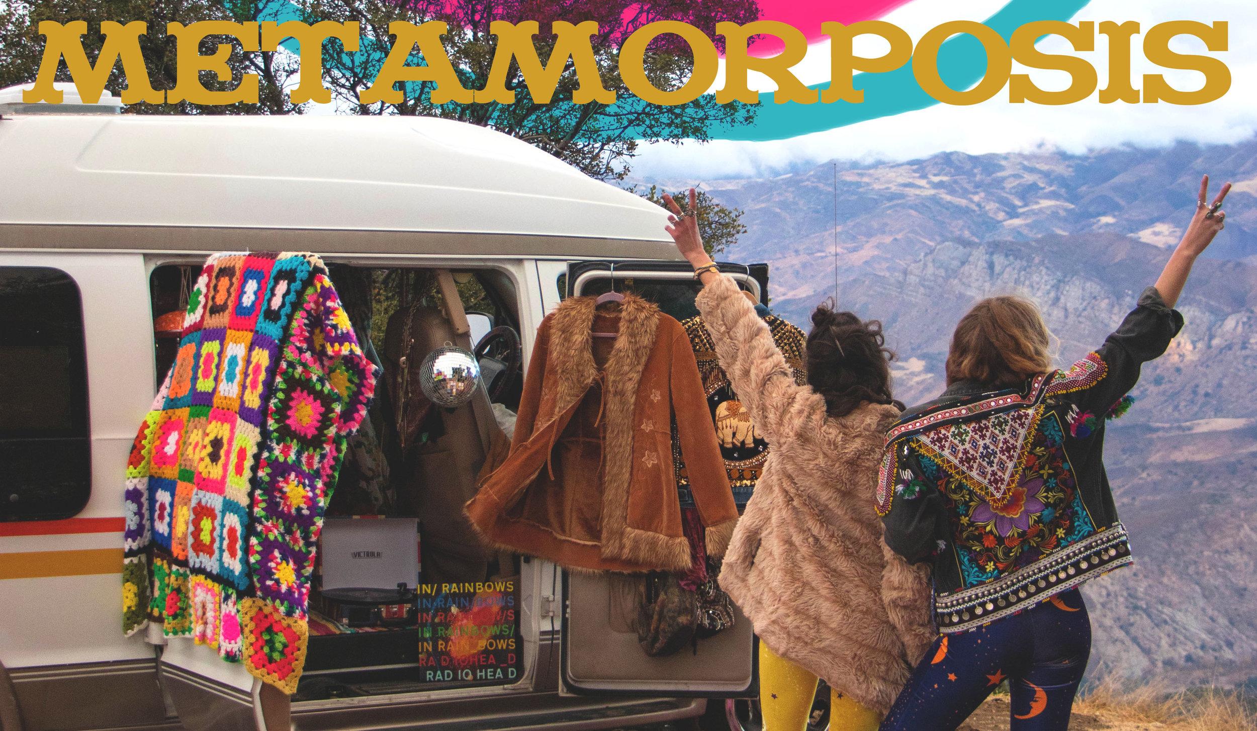 metamorphosis web banner.jpg