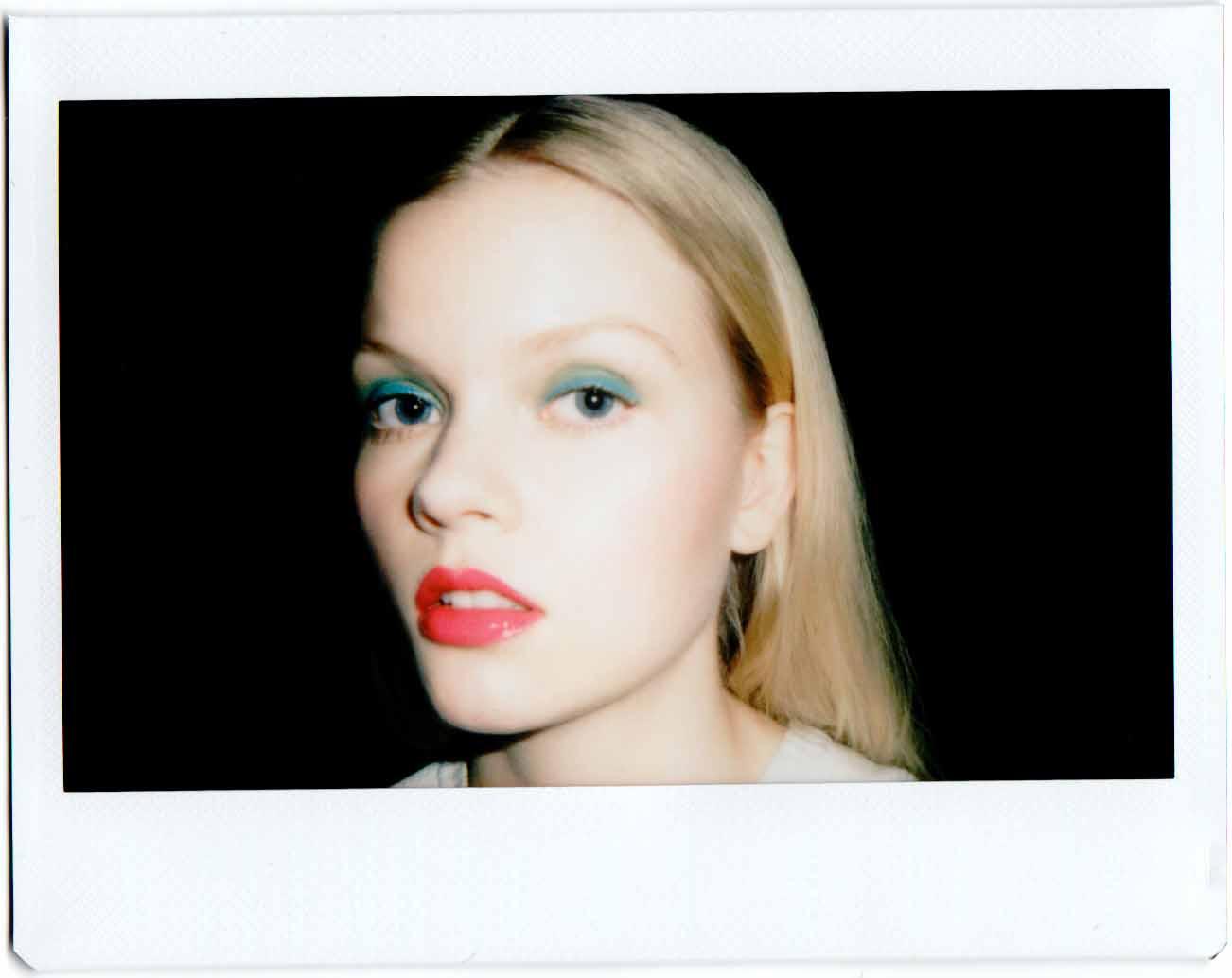 IBejarano_Polaroid1smlv2.jpg