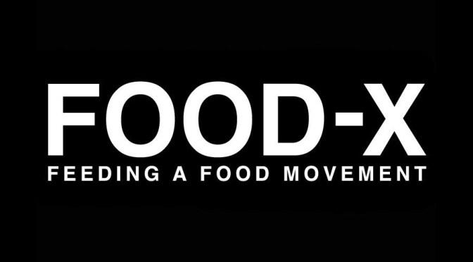food-x_logo_large.jpg