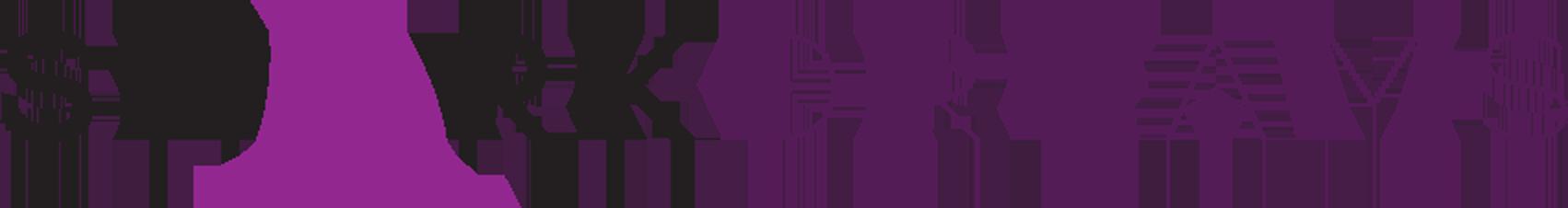 logo-6db07217a7a7a20bccd0dadd0fcd1454.png