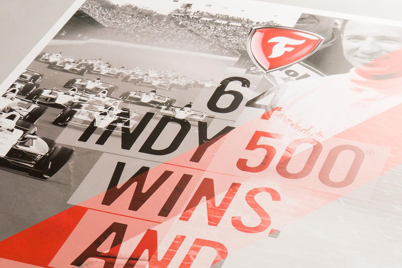 Indy-500-1.jpg