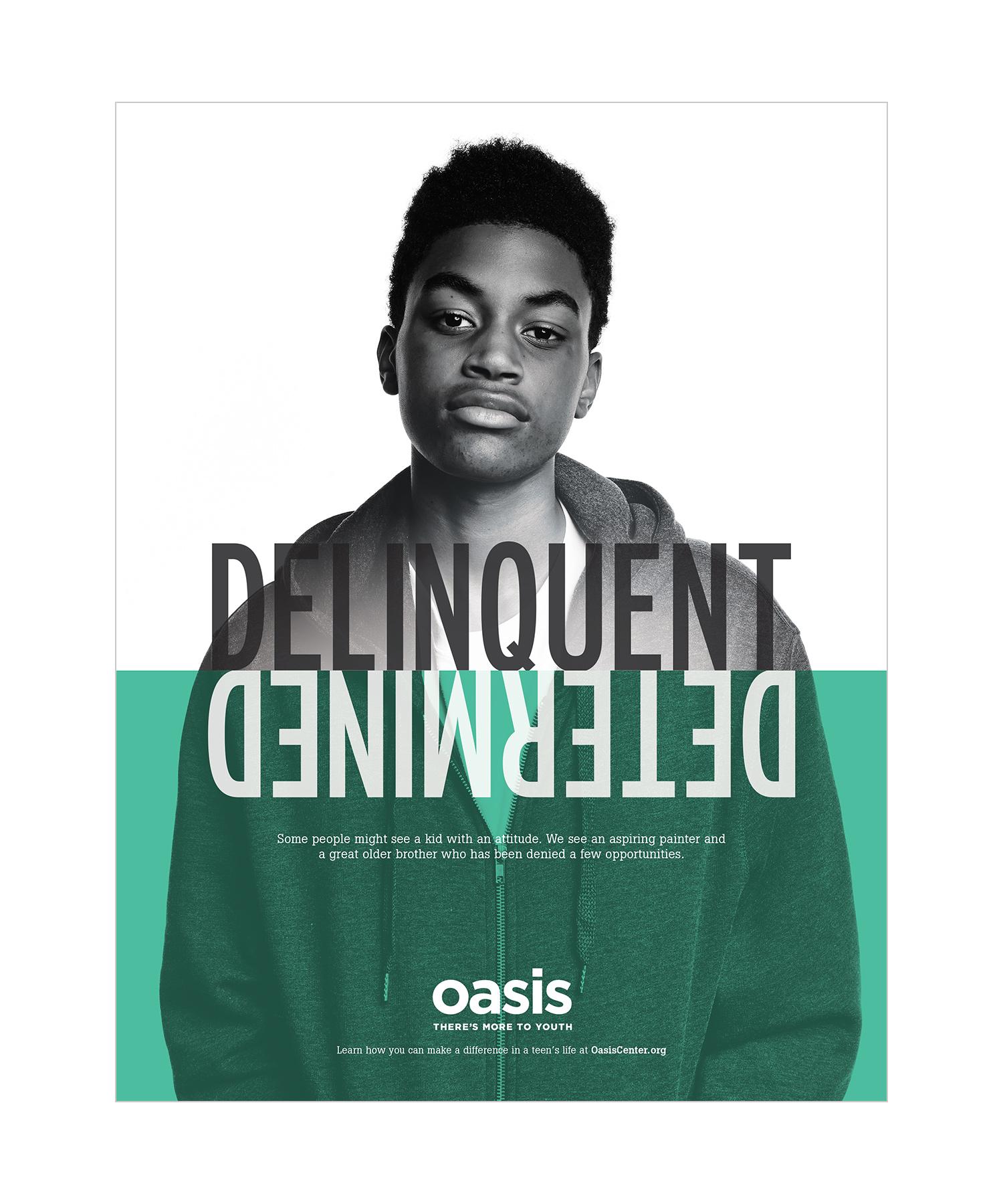 Oasis-2.jpg