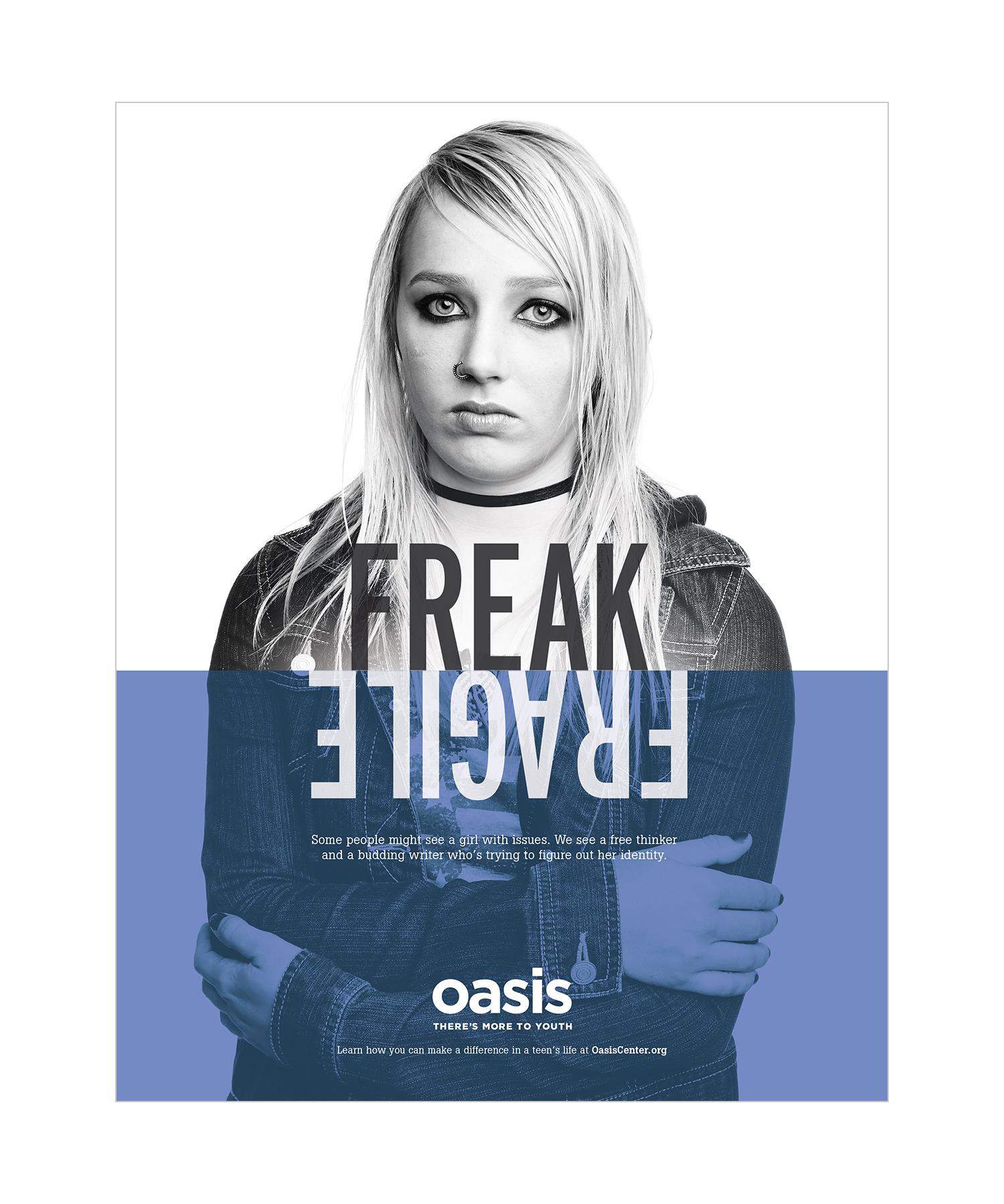 Oasis-3.jpg