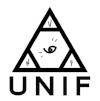 UNIF logo
