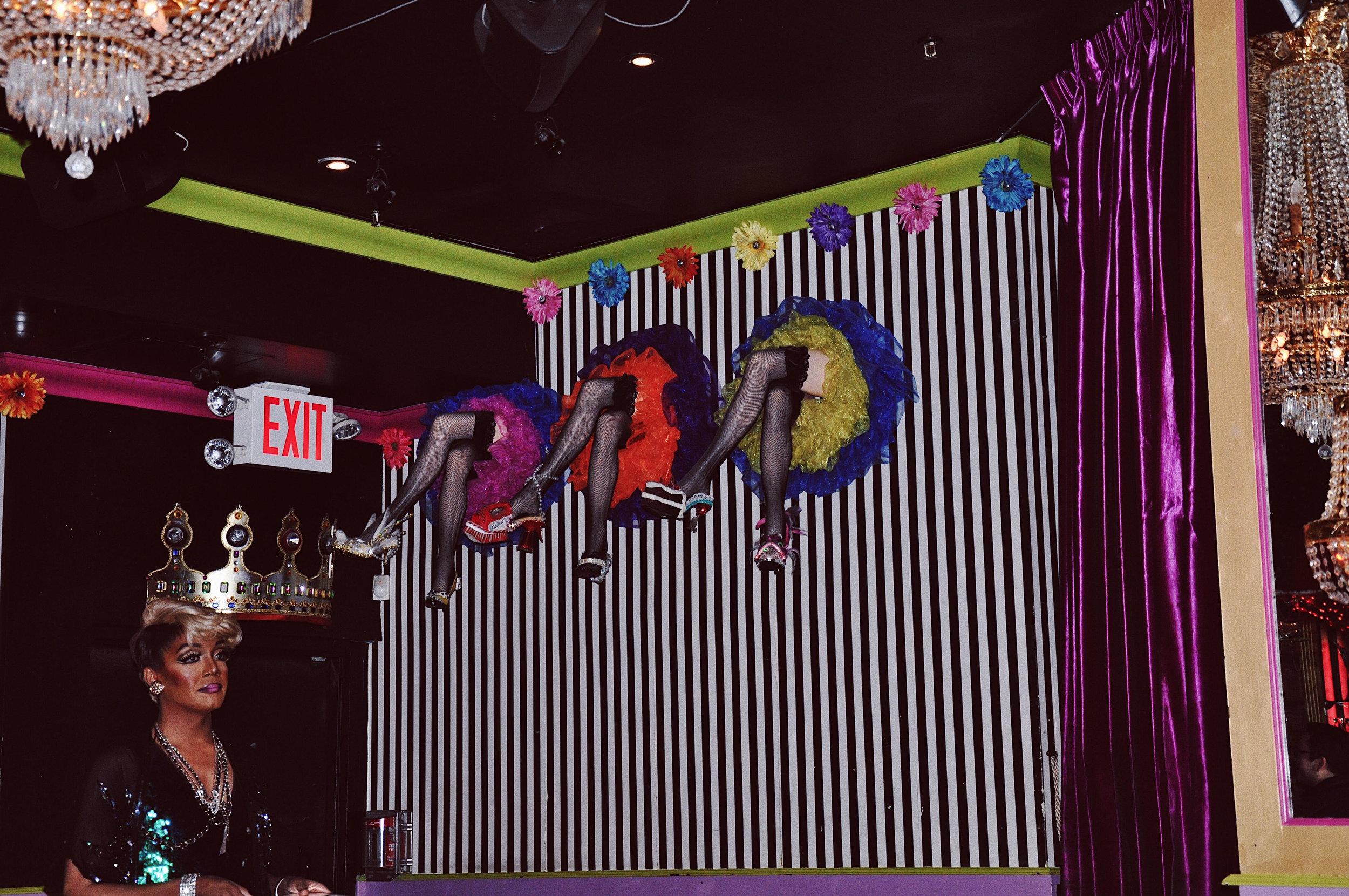 ZYDE X LIPS NYC