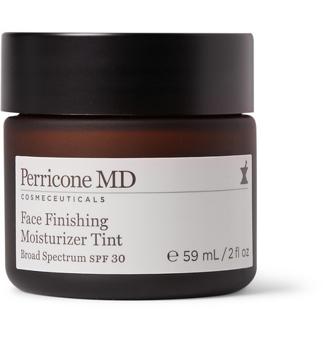 PERRICONE MD SPF30 Face Finishing Moisturizer Tint $75