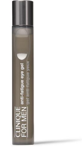 CLINIQUE FOR MEN Anti-Fatigue Eye Gel $30