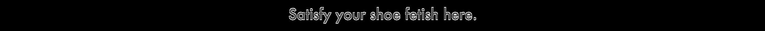 shoez.png