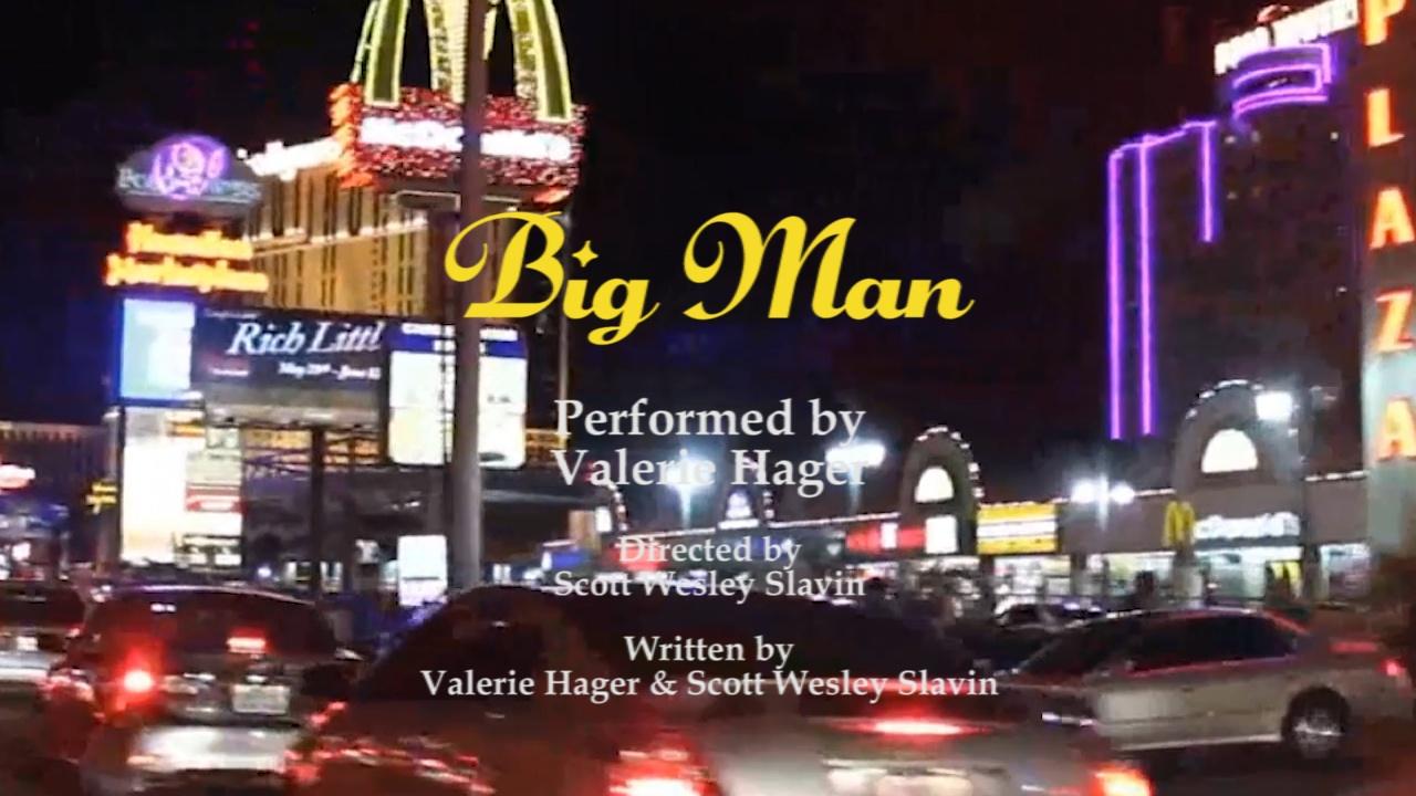 Big Man - 01.jpg