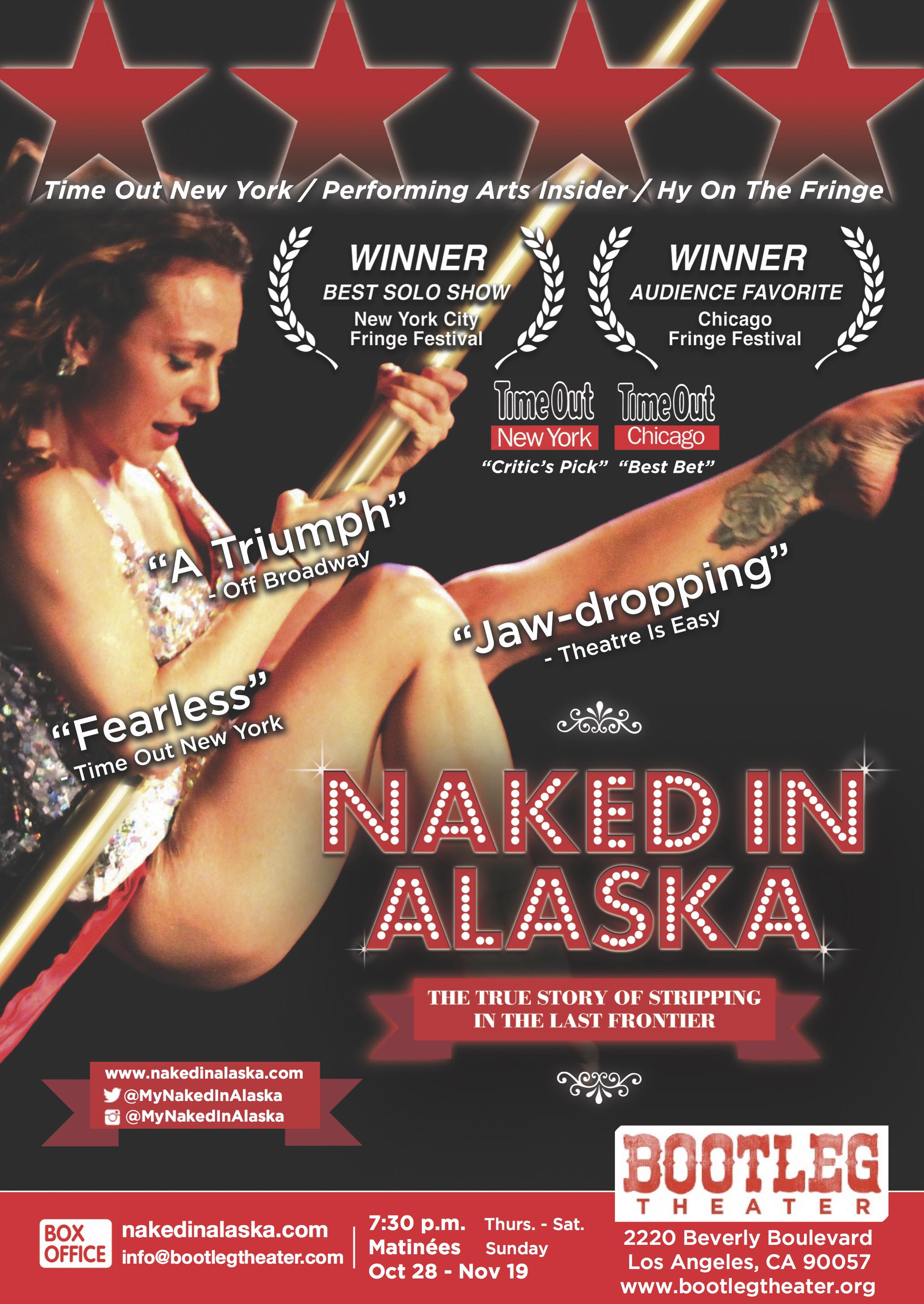 Valerie Hager's Naked In Alaska - Bootleg Theater 2017.jpg