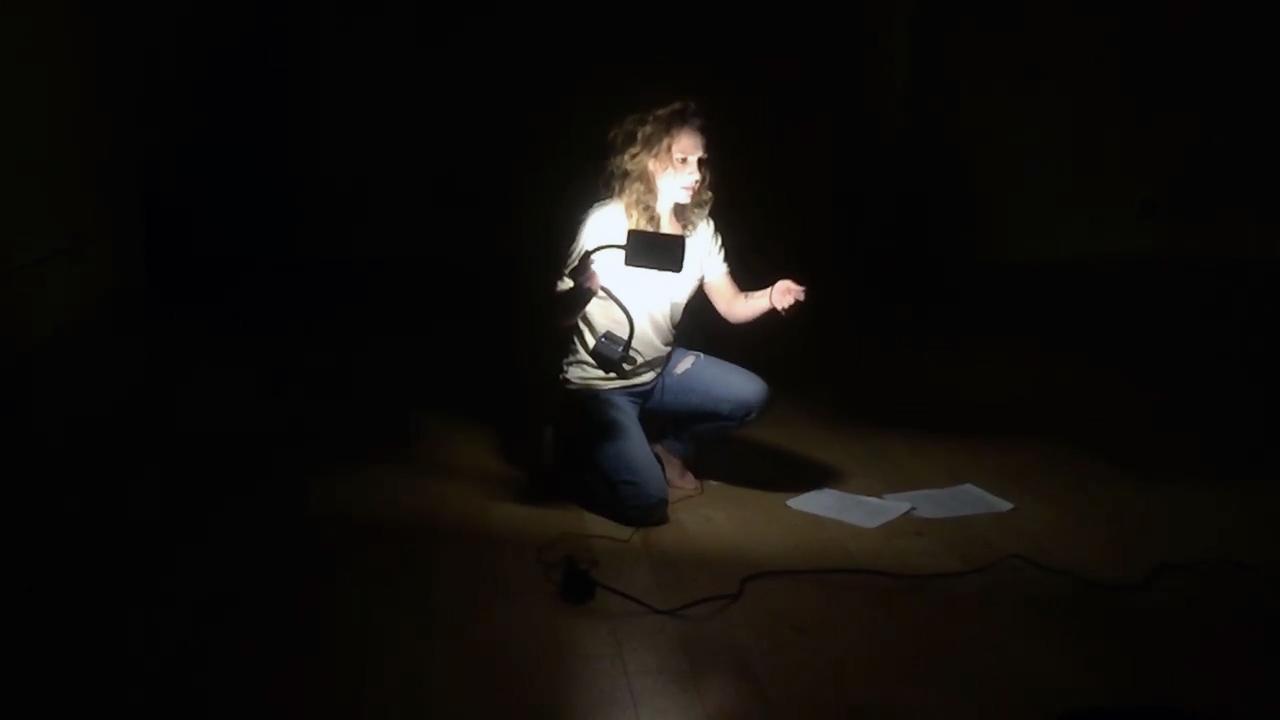 Valerie Hager - Lucid Body - 16 03-04.00_13_45_57.Still021.jpg