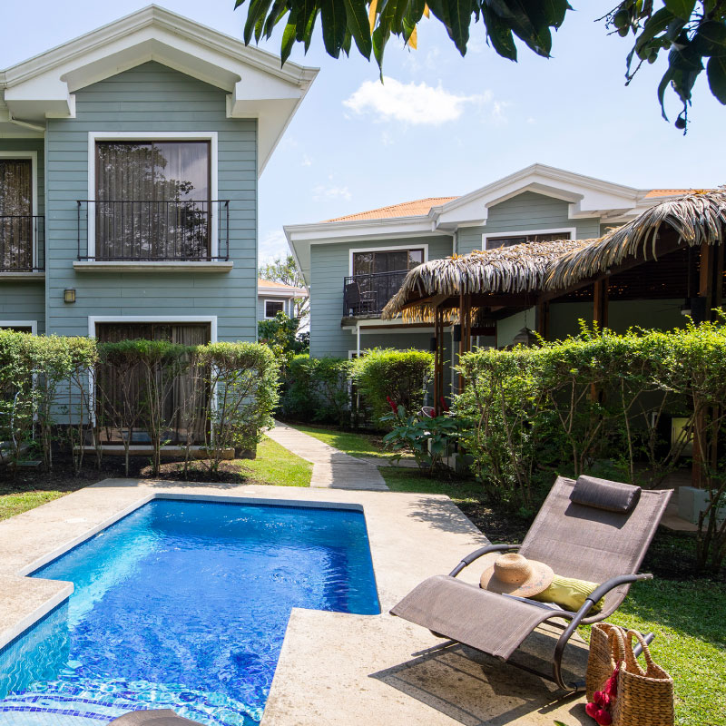 Hotel-Villa-Los-Candiles-pool-area-Santa-Ana-Costa-Rica.jpg