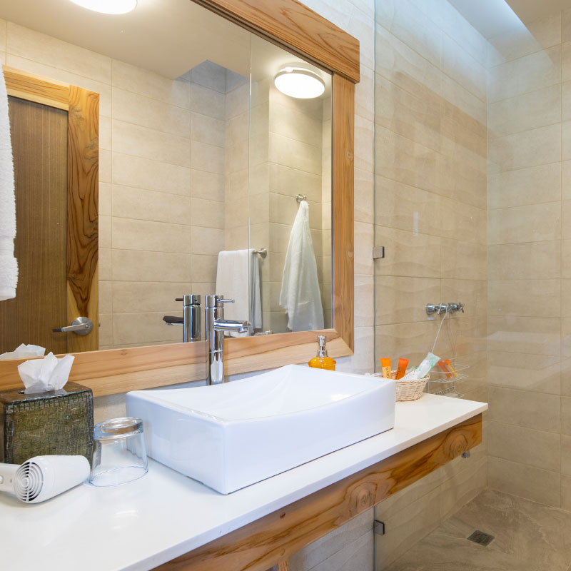Standard Room Bathroom Costa Rica.jpg