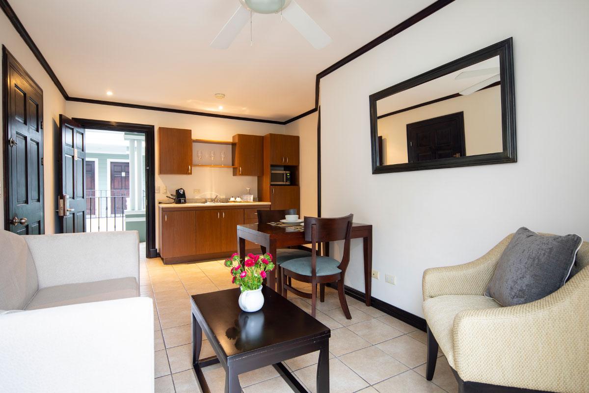 Junior-Suite-Hotel-Boutique-Costa-Rica-Kitchen-area.jpg