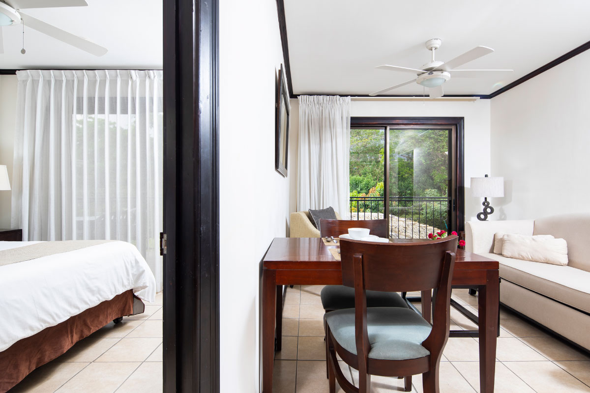 Family-Suite-Hotel-Boutique-Costa-Rica-bedroom-living-room.jpg